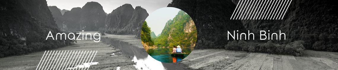 Ninh Binh private tours