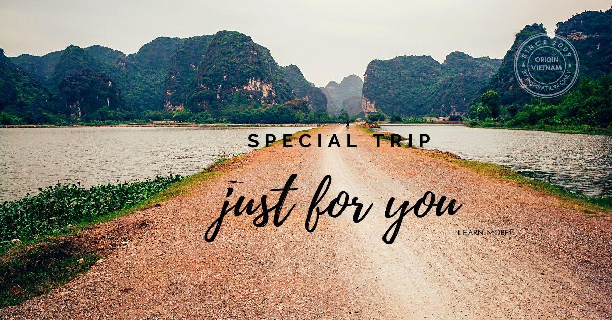 Ninh Binh daily tours from Hanoi