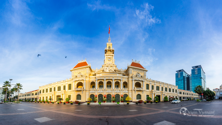 How To Get Tourist Visa To Visit Vietnam