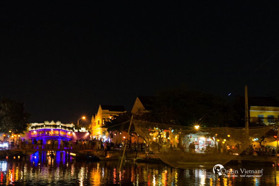 Hoi An Is Listed Among World Most Beautiful, Cheap Beach Cities