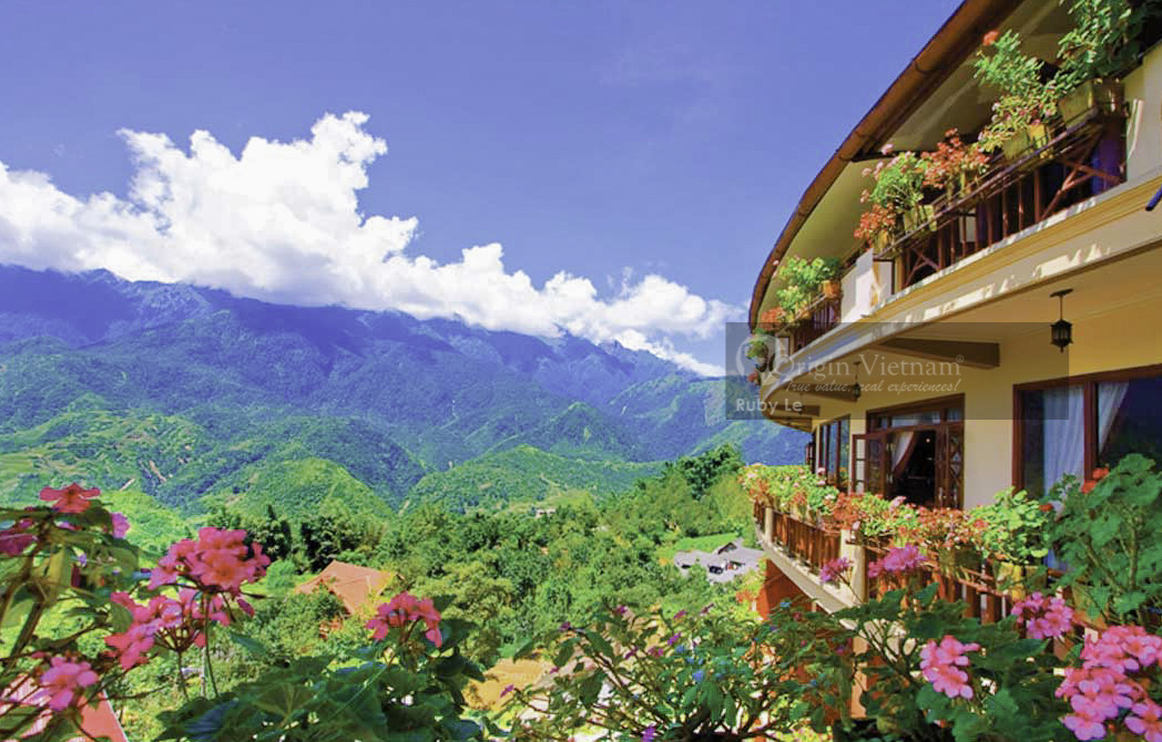 18 Things to Know about Sapa