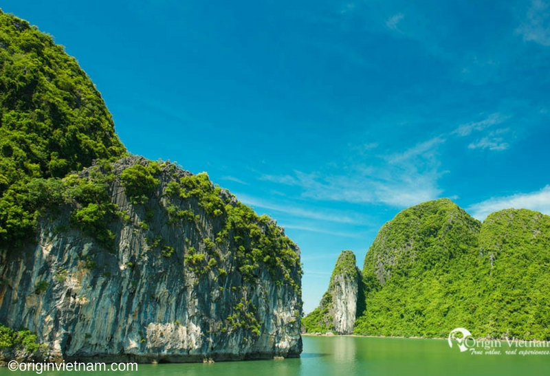 Vietnam Is One Of The Fastest Growing Tourism Countries In The World
