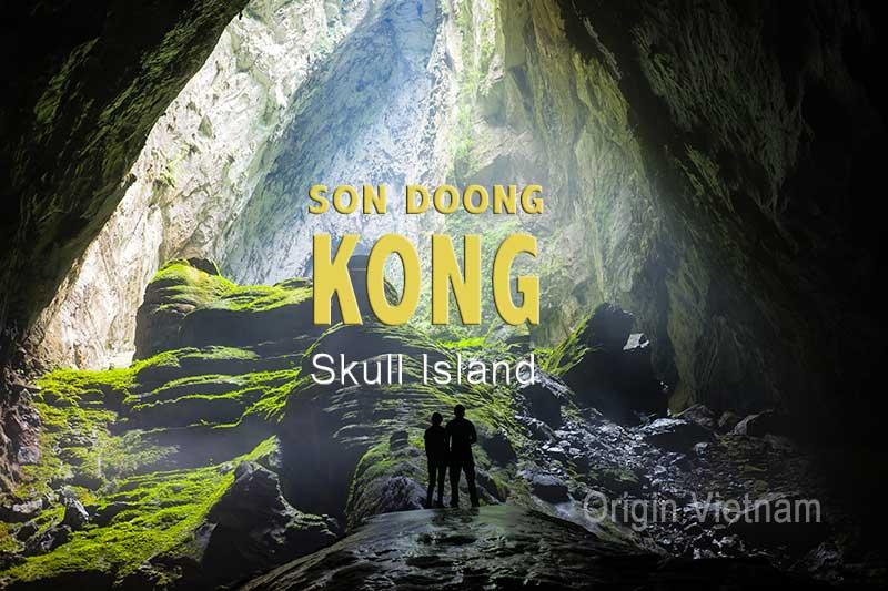 Quang Binh promotes tourism in Ha Noi
