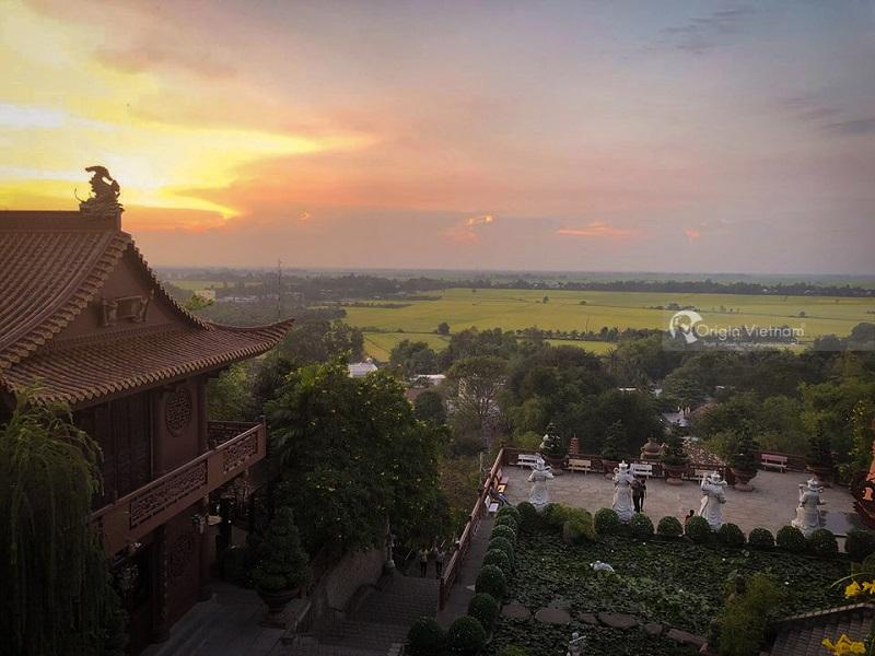 5 Exciting Local Experiences For Your Chau Doc Trip, ORIGIN VIETNAM