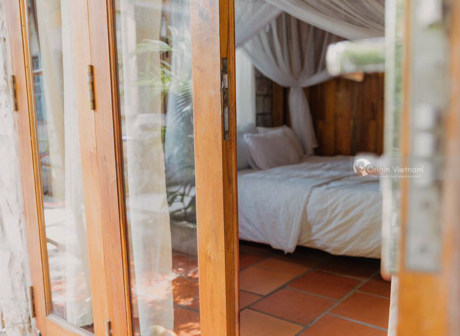 Top 5 Homestay With Green Garden In Phu Quoc Island