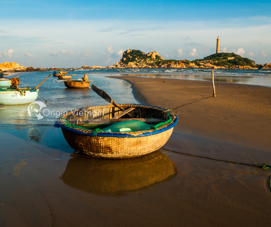 The 8 Best Beaches In Vietnam For Travel In May