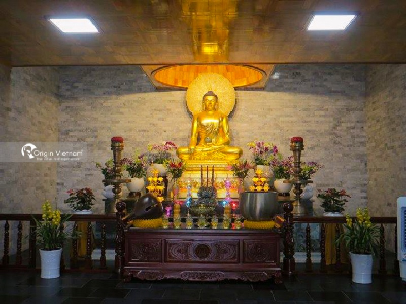 Top 10 Destination To Visit In Tien Giang