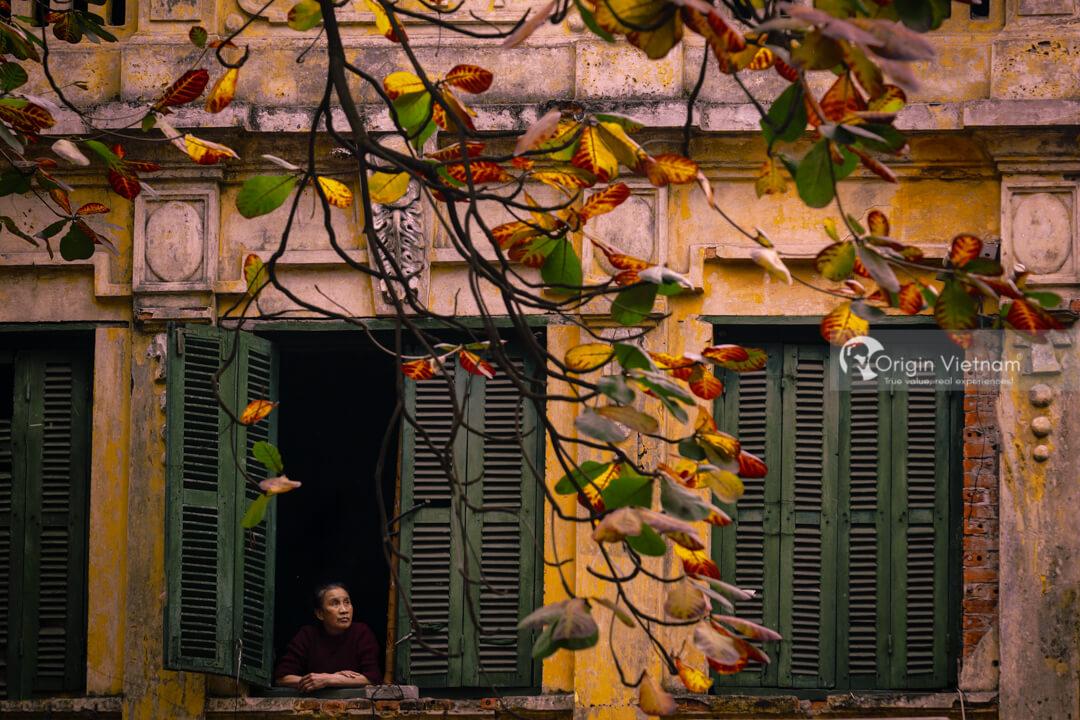 8 Things Western Guests Love In Hanoi, ORIGIN VIETNAM