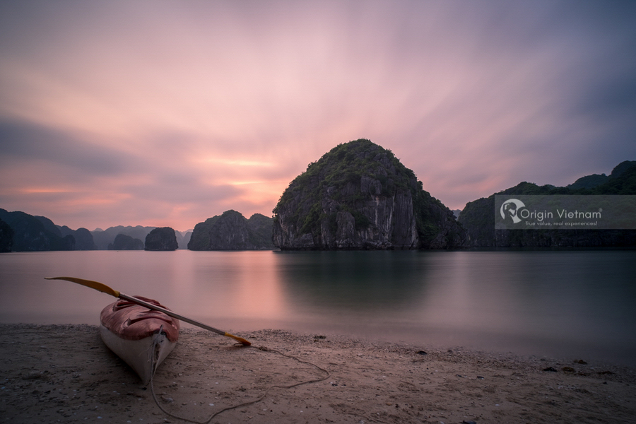 What You Should Know To Enjoy Your Overnight Cruise In Ha Long Bay
