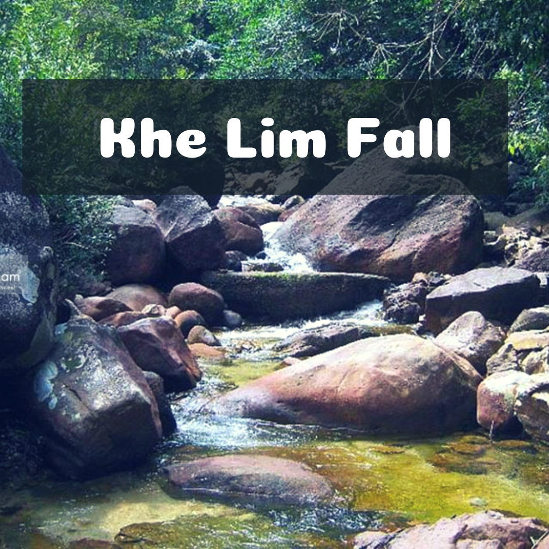Not Only Hoi An, Quang Nam Has Many Beautiful Things To Visit