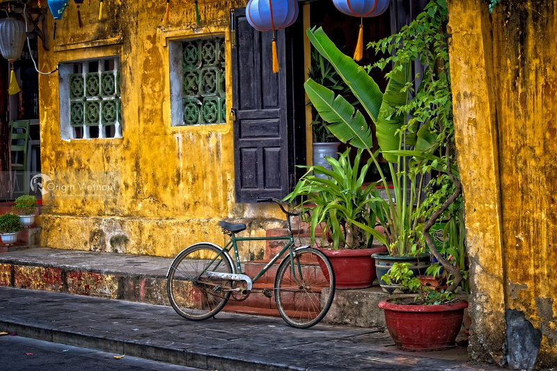 Top 10 Interesting Experiences When Traveling To Hoi An