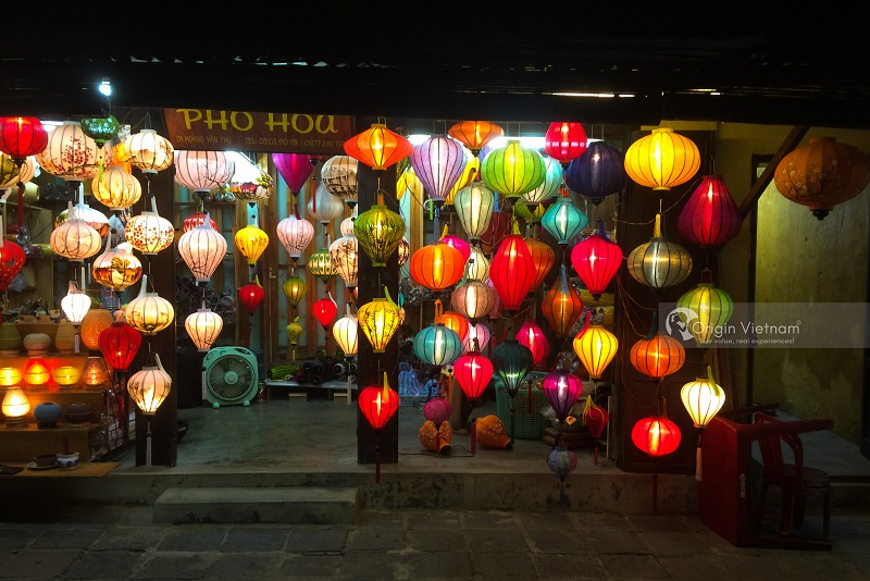Photos Must Have When Traveling To Hoi An