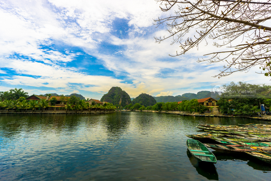 Discover Ninh Binh In 24 Hours