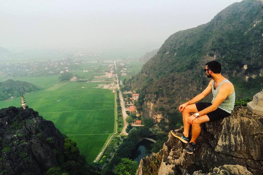 7 Attractive Destinations In Ninh Binh Should Not Miss