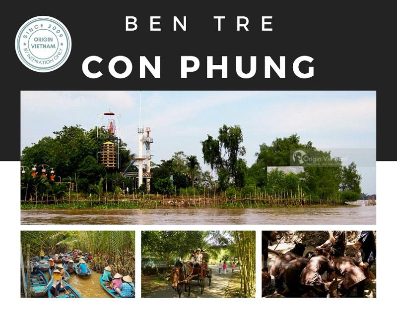 Con Phung