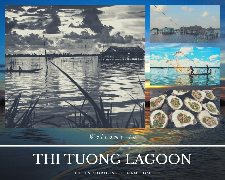 Thi Tuong Lagoon