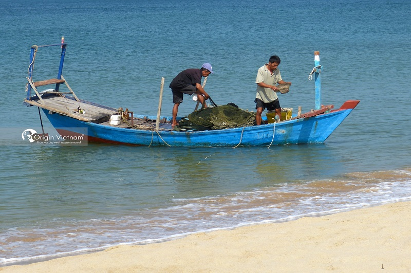 When is best time to go to Phu Quoc Tour?