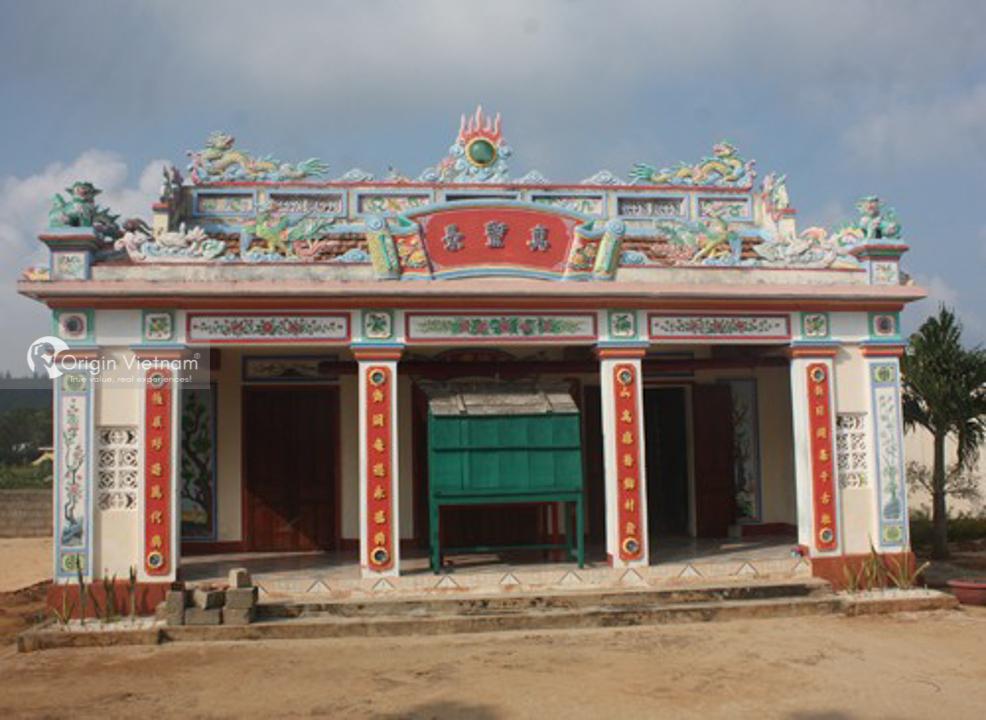 Sa Huynh