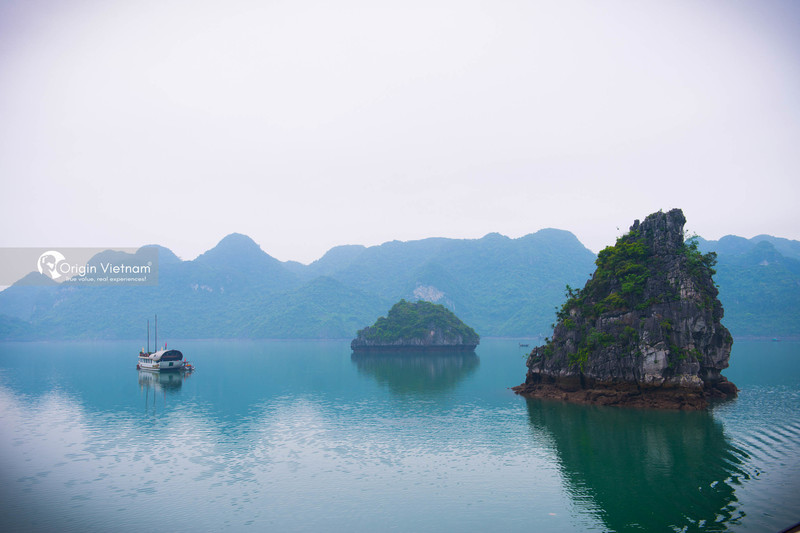 Top 5 Recommended Food in Halong