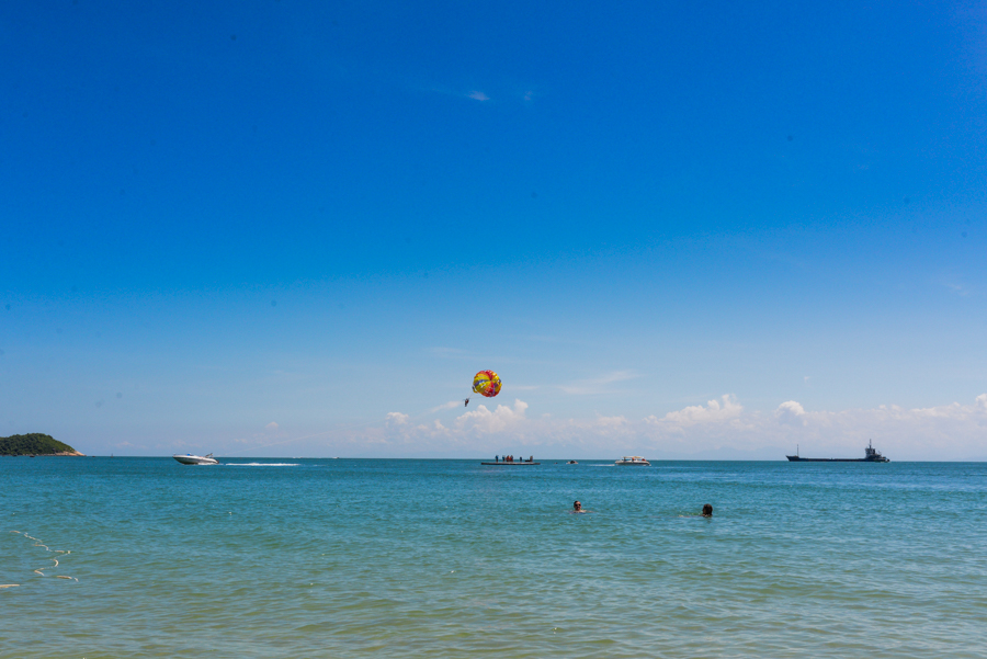 The Best Time to Visit Hoi An