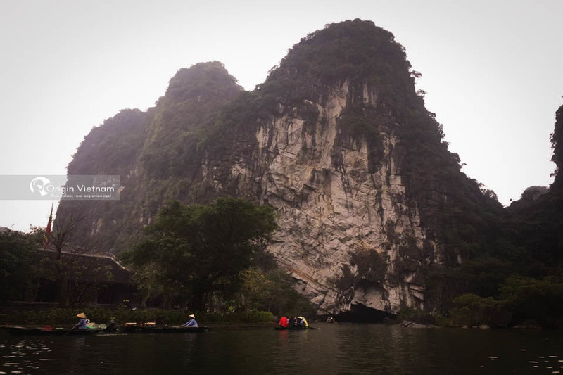 Best Time Travel to Trang An