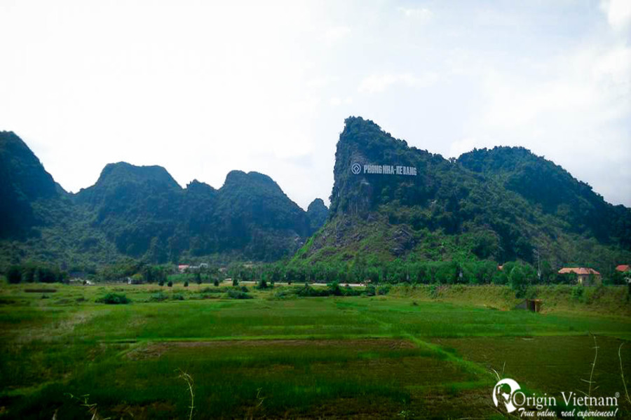 Phong Nha Builds The Longest Zipline In The World