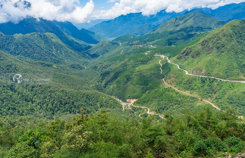 Top Recommended Sightseeing in Sapa