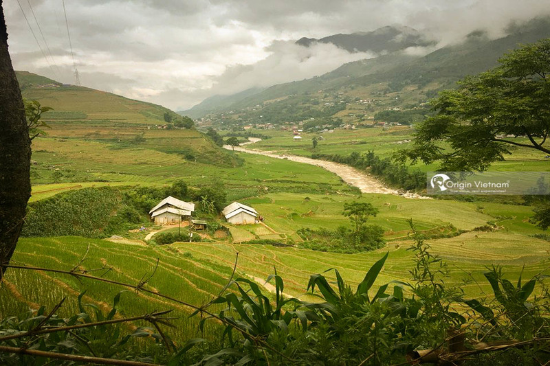 Things You Should Know About Sapa Homestay