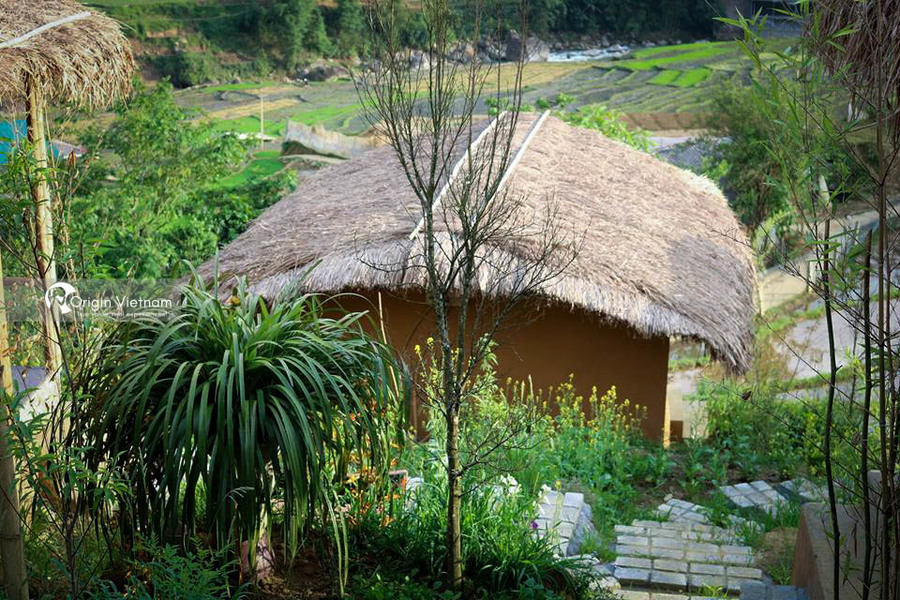 10 Things To Try When Traveling In Sapa In September