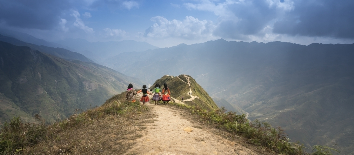 5 Concepts To Start Out Planning Your Holiday On Summer In Vietnam