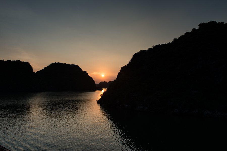 Feature image Halong Bay 3 Day Tour