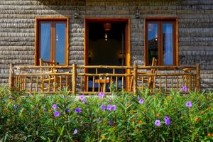Can_Tho_Ecolodge-470