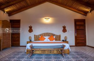 Can_Tho_Ecolodge-486