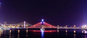 Da Nang city tour: A tour you should never miss out