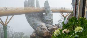 Enjoy Da Nang Tours To The Most Beautiful City In Vietnam