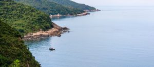 Enjoy Summer With Trips To Danang Beaches
