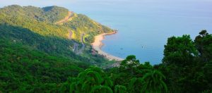 Places You Have To Visit On Your Da Nang Trip