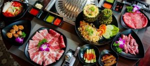 Top 10 Best Korean Restaurants In Danang