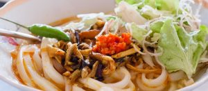 Top 10 Delicious Da Nang Restaurants