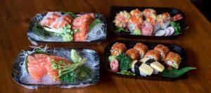Top 10 Japanese Restaurant In Da Nang