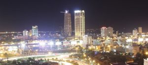 Top 10 Luxury Hotel And Resort In Da Nang