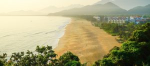 Top 10 Recommend Tourist Destinations Danang For 2019