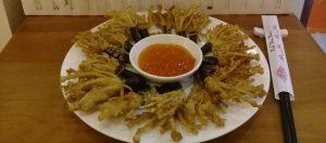 Top 10 Vegetarian Restaurant in Da Nang