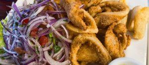 Top 19 Seafood Restaurant In Da Nang