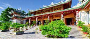 Useful Experience Honeymoon Trip In Da Nang