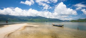 What Makes Lang Co The Best Tourist Sites In Danang?