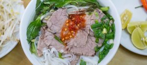 Where To Find The Best Place And Good Price Food In Da Nang